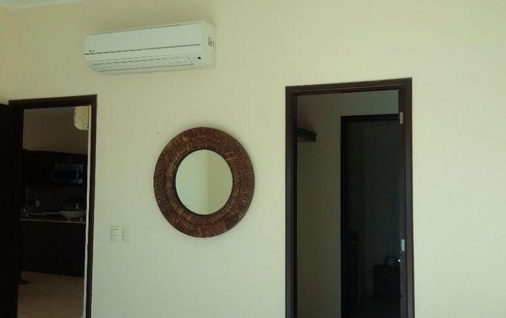 Foto de departamento en venta en, cerritos resort, mazatlán, sinaloa, 1857996 no 13
