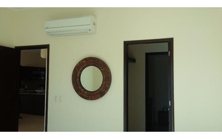 Foto de departamento en venta en  , cerritos resort, mazatl?n, sinaloa, 1857996 No. 13