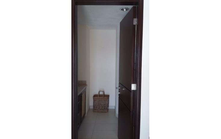 Foto de departamento en venta en  , cerritos resort, mazatl?n, sinaloa, 1857996 No. 14