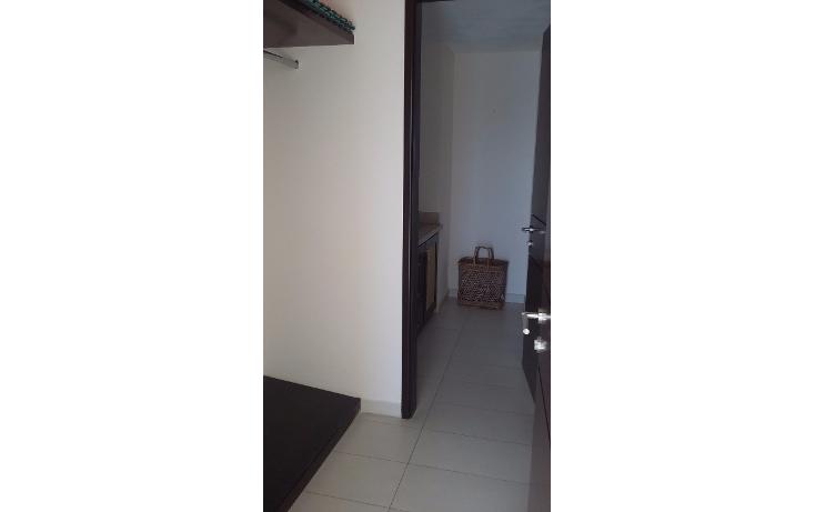 Foto de departamento en venta en  , cerritos resort, mazatl?n, sinaloa, 1857996 No. 18