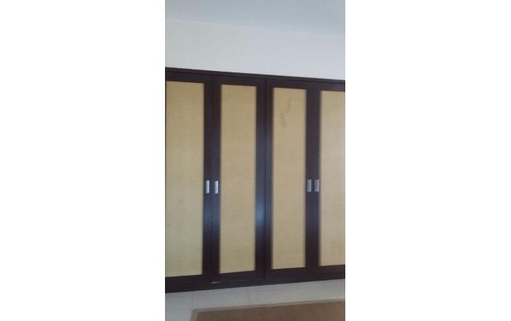 Foto de departamento en venta en  , cerritos resort, mazatl?n, sinaloa, 1857996 No. 22
