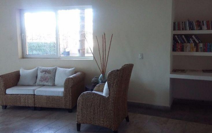 Foto de departamento en venta en, cerritos resort, mazatlán, sinaloa, 1857996 no 24
