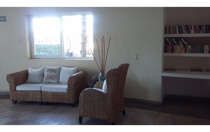 Foto de departamento en venta en  , cerritos resort, mazatl?n, sinaloa, 1857996 No. 24