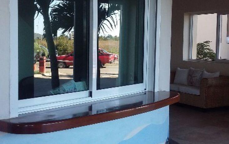 Foto de departamento en venta en, cerritos resort, mazatlán, sinaloa, 1857996 no 25