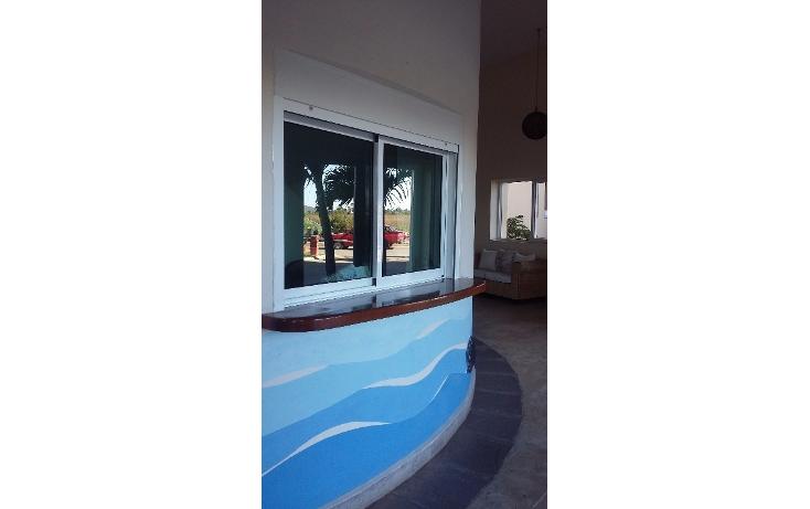 Foto de departamento en venta en  , cerritos resort, mazatl?n, sinaloa, 1857996 No. 25