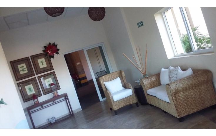 Foto de departamento en venta en  , cerritos resort, mazatl?n, sinaloa, 1857996 No. 27