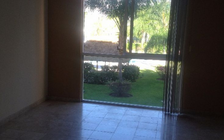 Foto de departamento en renta en, cerritos resort, mazatlán, sinaloa, 1858004 no 02