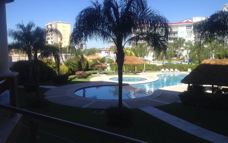 Foto de departamento en renta en  , cerritos resort, mazatlán, sinaloa, 1858004 No. 09