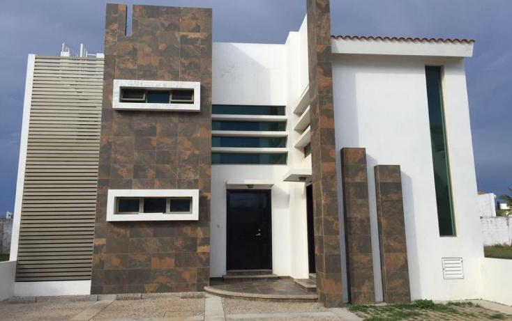 Foto de departamento en renta en avenida camaraon sabalo , cerritos resort, mazatlán, sinaloa, 2661444 No. 01