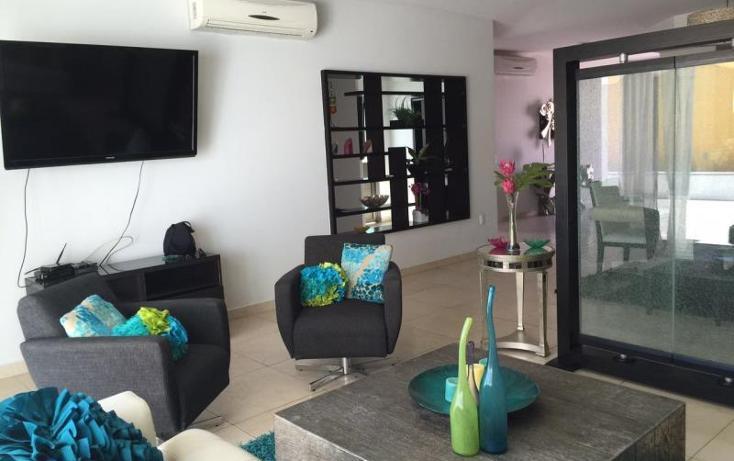 Foto de departamento en renta en avenida camaraon sabalo , cerritos resort, mazatlán, sinaloa, 2661444 No. 03