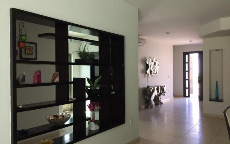 Foto de departamento en renta en avenida camaraon sabalo , cerritos resort, mazatlán, sinaloa, 2661444 No. 04