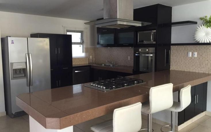 Foto de departamento en renta en avenida camaraon sabalo , cerritos resort, mazatlán, sinaloa, 2661444 No. 06