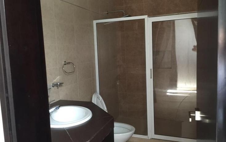 Foto de departamento en renta en avenida camaraon sabalo , cerritos resort, mazatlán, sinaloa, 2661444 No. 11