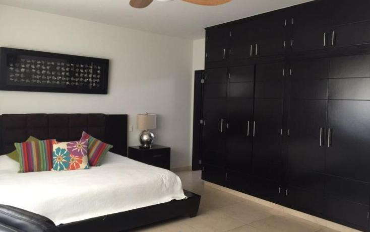 Foto de departamento en renta en avenida camaraon sabalo , cerritos resort, mazatlán, sinaloa, 2661444 No. 12