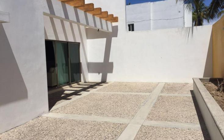 Foto de departamento en renta en avenida camaraon sabalo , cerritos resort, mazatlán, sinaloa, 2661444 No. 13