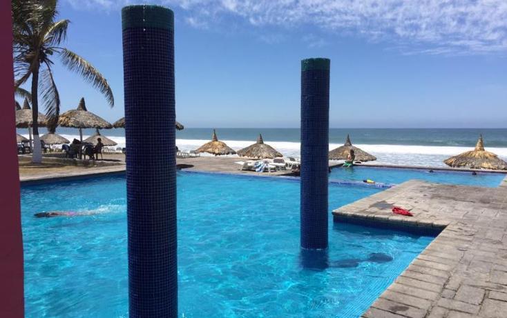 Foto de departamento en renta en avenida camaraon sabalo , cerritos resort, mazatlán, sinaloa, 2661444 No. 15