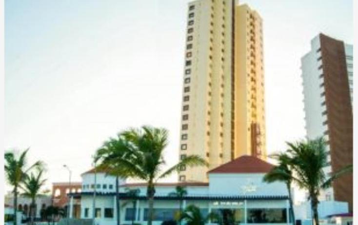 Foto de departamento en venta en avenida sabalo cerritos , cerritos resort, mazatlán, sinaloa, 2663398 No. 01