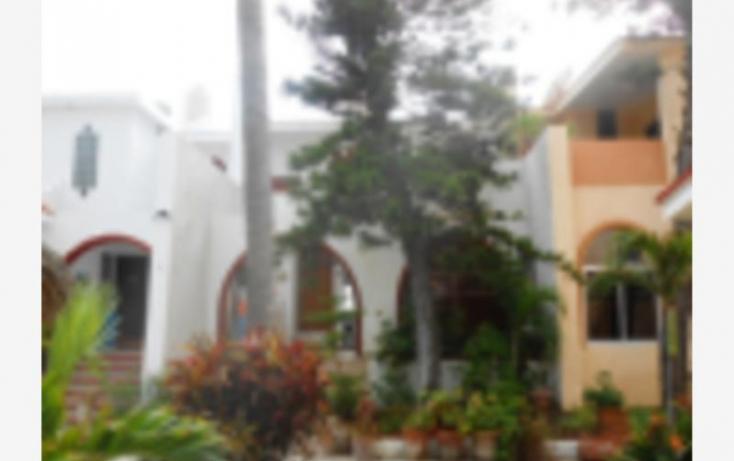 Foto de casa en venta en, cerritos resort, mazatlán, sinaloa, 809207 no 01