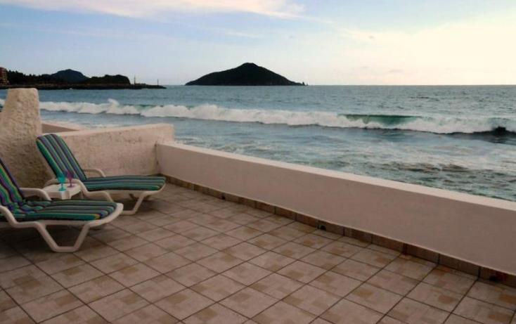 Foto de casa en venta en  , cerritos resort, mazatl?n, sinaloa, 809207 No. 01