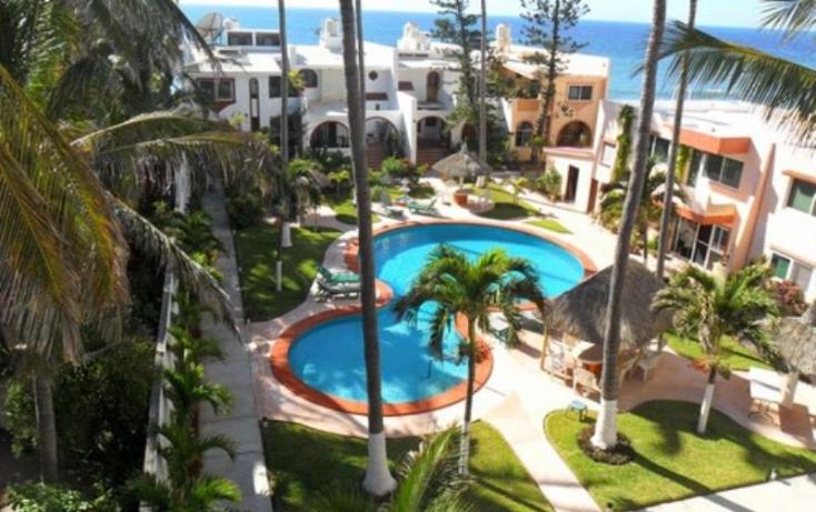 Foto de casa en venta en, cerritos resort, mazatlán, sinaloa, 809207 no 02