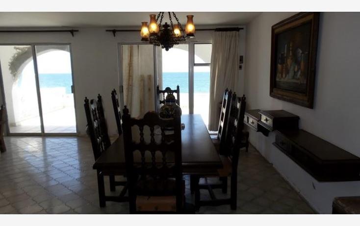 Foto de casa en venta en  , cerritos resort, mazatl?n, sinaloa, 809207 No. 04