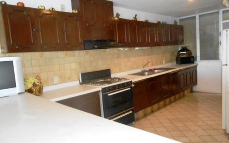 Foto de casa en venta en, cerritos resort, mazatlán, sinaloa, 809207 no 05