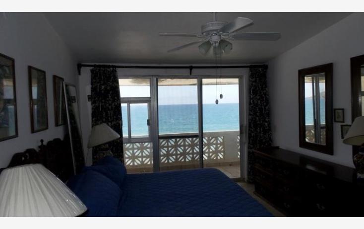 Foto de casa en venta en  , cerritos resort, mazatl?n, sinaloa, 809207 No. 05