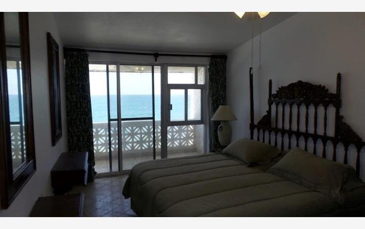 Foto de casa en venta en  , cerritos resort, mazatl?n, sinaloa, 809207 No. 06