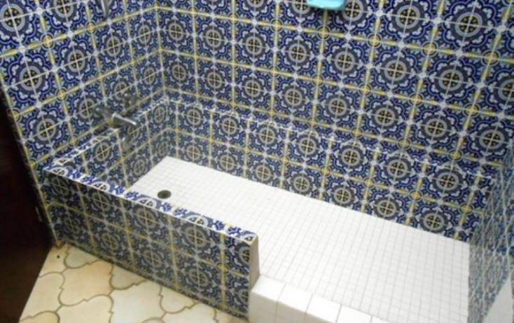 Foto de casa en venta en, cerritos resort, mazatlán, sinaloa, 809207 no 08