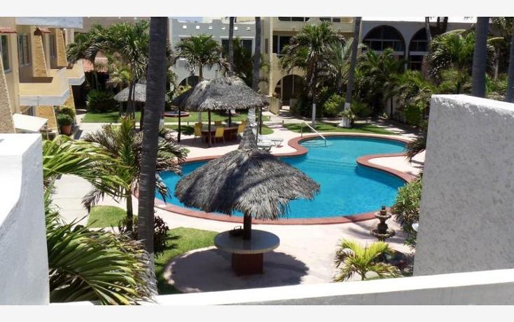 Foto de casa en venta en  , cerritos resort, mazatl?n, sinaloa, 809207 No. 08