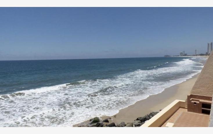 Foto de casa en venta en  , cerritos resort, mazatl?n, sinaloa, 809207 No. 09
