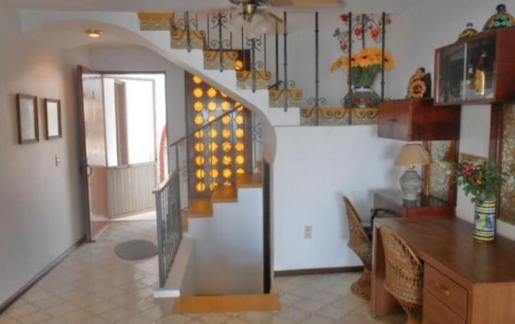 Foto de casa en venta en, cerritos resort, mazatlán, sinaloa, 809207 no 10