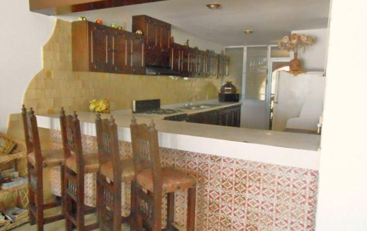 Foto de casa en venta en  , cerritos resort, mazatl?n, sinaloa, 809207 No. 12