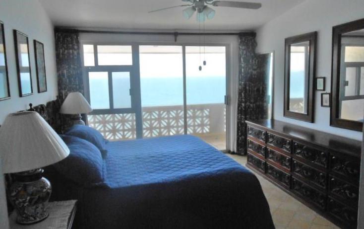 Foto de casa en venta en  , cerritos resort, mazatl?n, sinaloa, 809207 No. 17