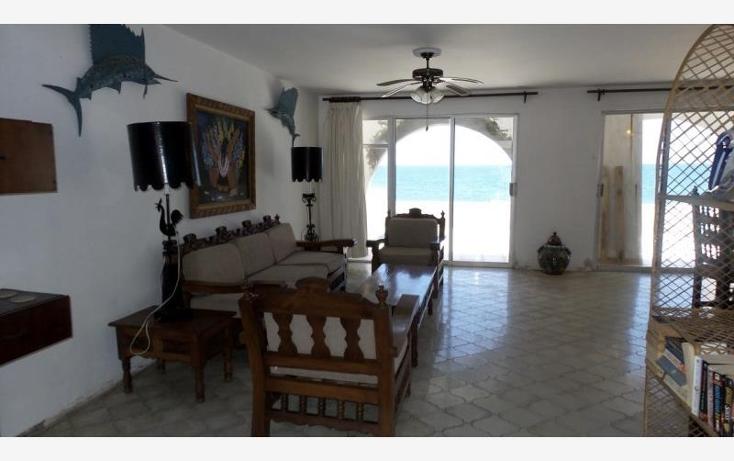 Foto de casa en venta en  , cerritos resort, mazatl?n, sinaloa, 809207 No. 18