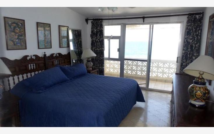 Foto de casa en venta en  , cerritos resort, mazatl?n, sinaloa, 809207 No. 19