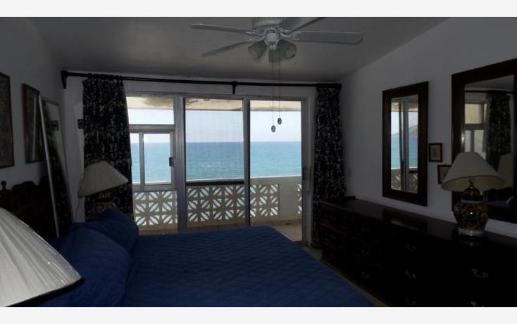 Foto de casa en venta en  , cerritos resort, mazatl?n, sinaloa, 809207 No. 20