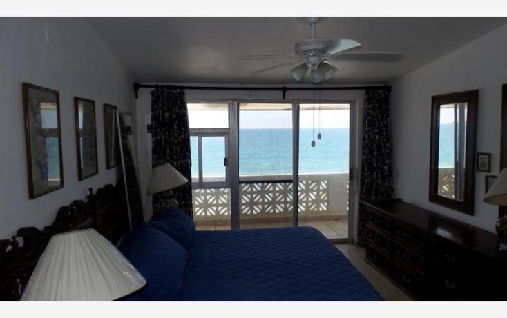 Foto de casa en venta en  , cerritos resort, mazatl?n, sinaloa, 809207 No. 21