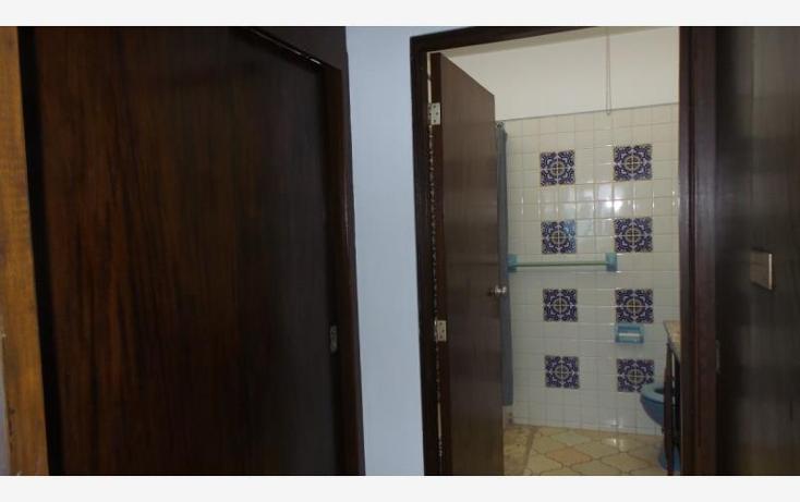 Foto de casa en venta en  , cerritos resort, mazatl?n, sinaloa, 809207 No. 22