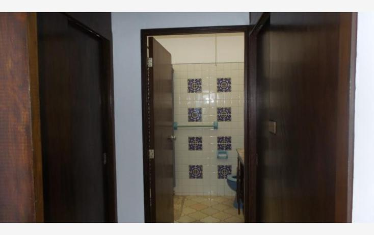 Foto de casa en venta en  , cerritos resort, mazatl?n, sinaloa, 809207 No. 23