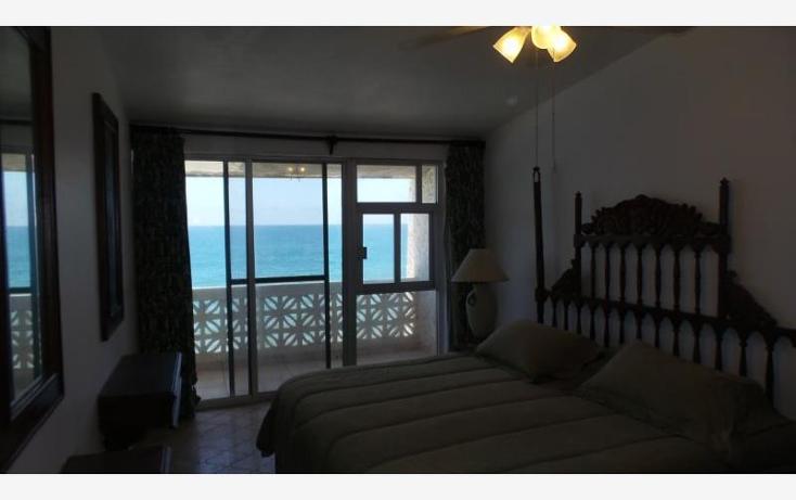 Foto de casa en venta en  , cerritos resort, mazatl?n, sinaloa, 809207 No. 26