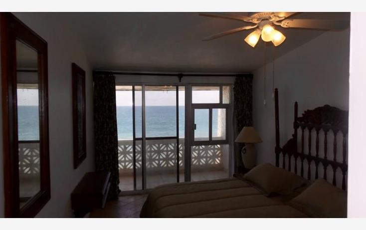 Foto de casa en venta en  , cerritos resort, mazatl?n, sinaloa, 809207 No. 27