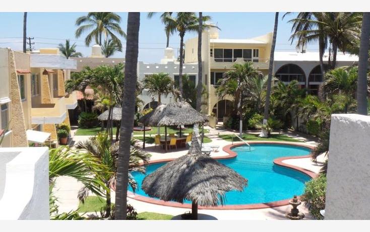 Foto de casa en venta en  , cerritos resort, mazatl?n, sinaloa, 809207 No. 32