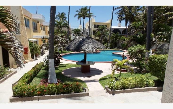 Foto de casa en venta en  , cerritos resort, mazatl?n, sinaloa, 809207 No. 34