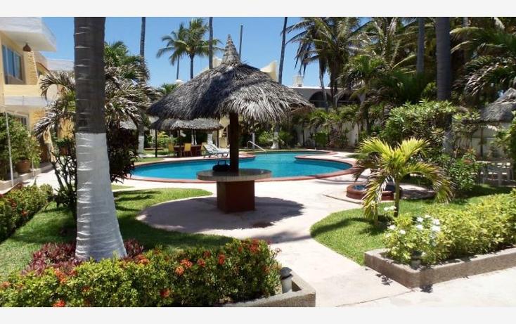 Foto de casa en venta en  , cerritos resort, mazatl?n, sinaloa, 809207 No. 35