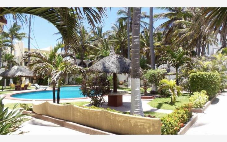 Foto de casa en venta en  , cerritos resort, mazatl?n, sinaloa, 809207 No. 36