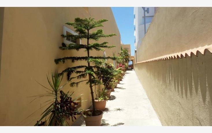 Foto de casa en venta en  , cerritos resort, mazatl?n, sinaloa, 809207 No. 37