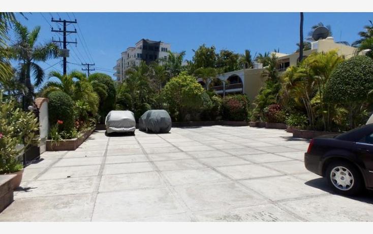 Foto de casa en venta en  , cerritos resort, mazatl?n, sinaloa, 809207 No. 38