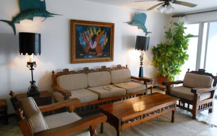 Foto de casa en venta en  , cerritos resort, mazatl?n, sinaloa, 809207 No. 40