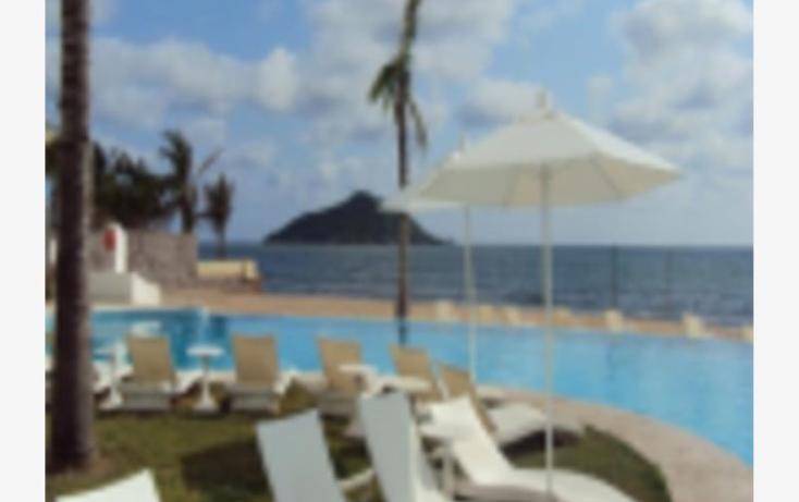Foto de casa en venta en  , cerritos resort, mazatl?n, sinaloa, 809271 No. 01